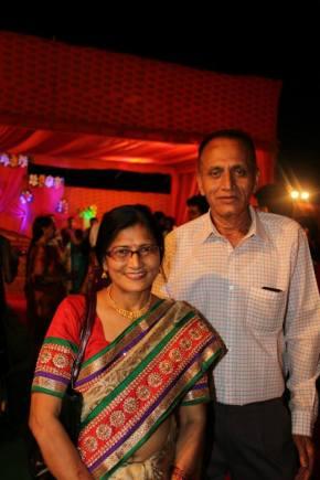 2014 Guddu bhai..Mr Yogendra Dobhal, Nirmal Bhabhiji..Exploring seeds of time Walks in Lodhi Gardens-Delhi http://wp.me/piL5Q-zd