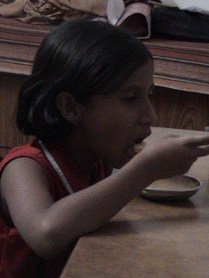 2008- Divya-Palam Vihar
