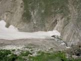 Towards Panchatarni