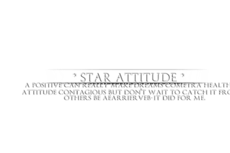 Attitude Png Part 4 Editing Mobile World Source Stickers Download Bahuma Sticker