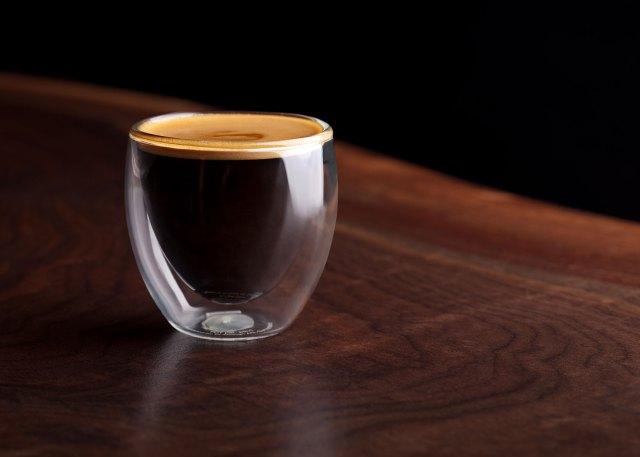prasino - la grange, illinois - coffee