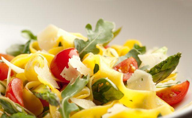 prasino - la grange, illinois - salad