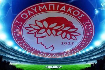 arxondasbet_olympiakos_analysh