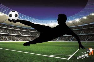 arxondasbet_soccer_europe