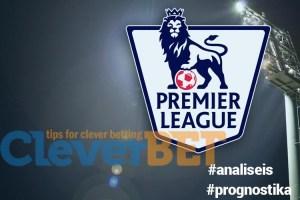 premier-league-cleverbet