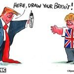 Карикатура на деня – 09-09-2019