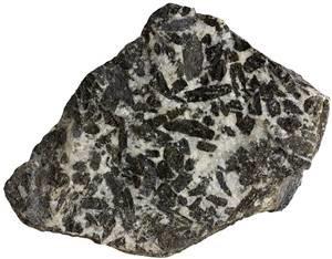 jenis jenis batuan, batuan beku macam macam batuan