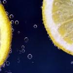 cara menghilangkan ketombe dengan jeruk nipis