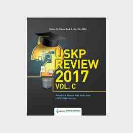 Buku USKP Vol C