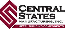 central-states-manufacturing2013