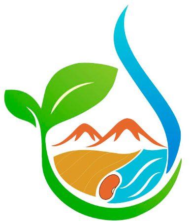 Proyecto Regional Andino Perú-Bolivia