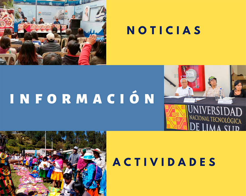 información-slide
