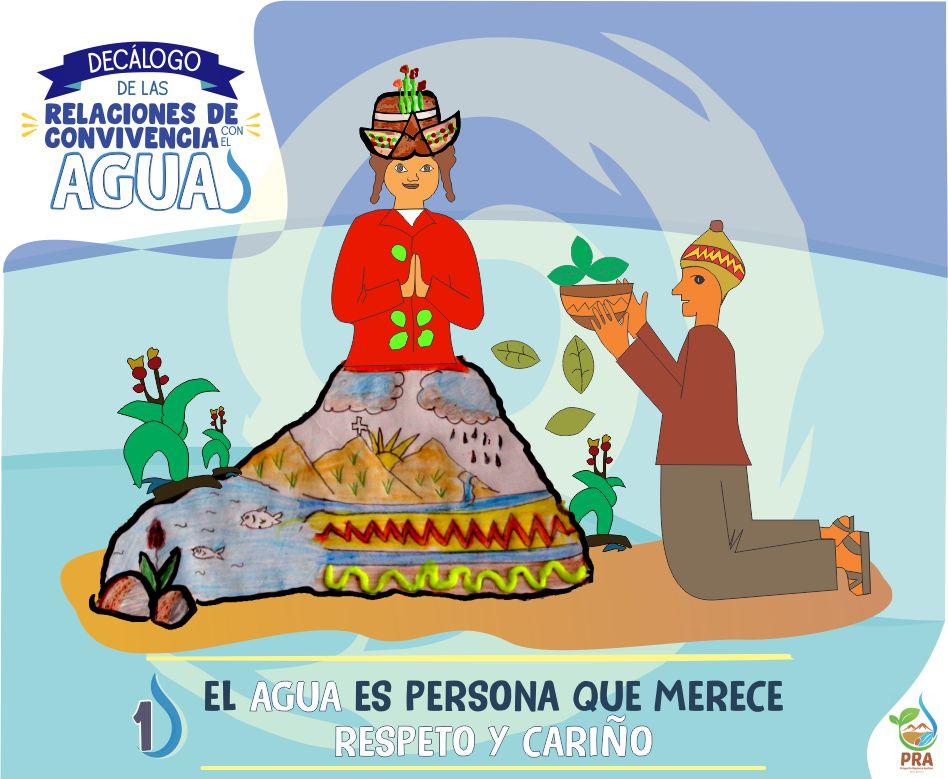 decálogo_de_convivencia_con_el_agua_1