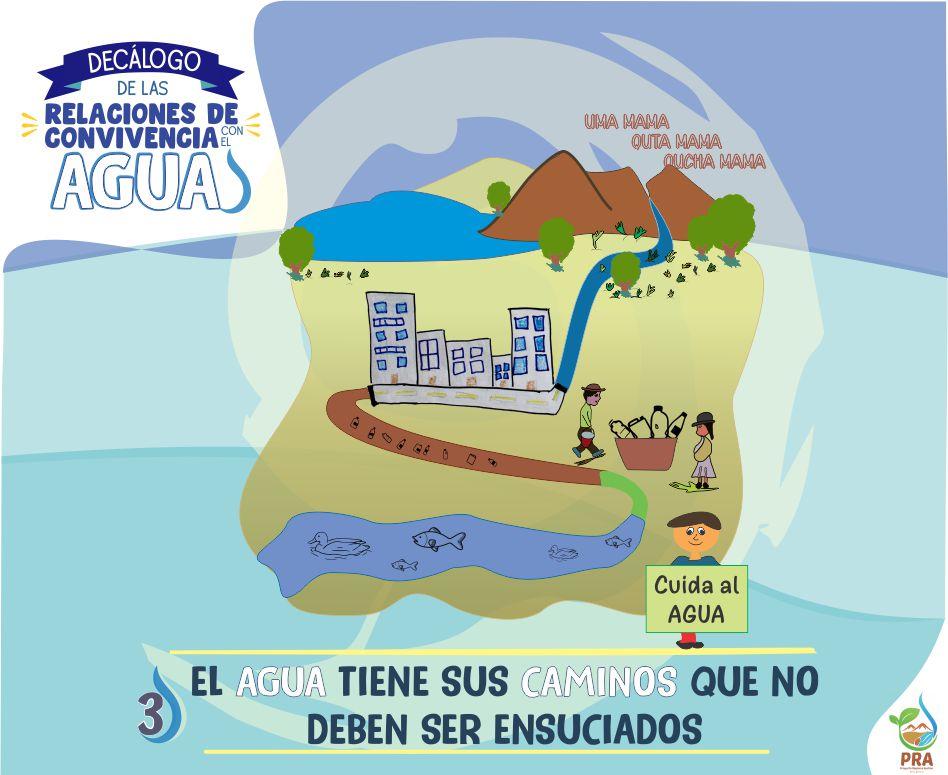 decálogo_de_convivencia_con_el_agua_3