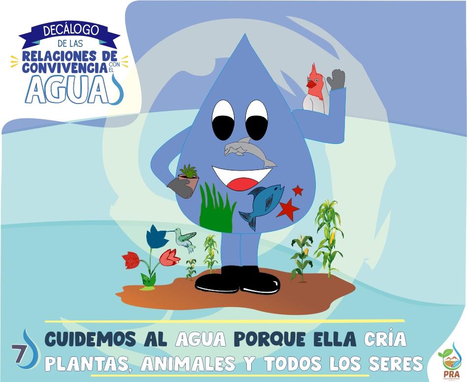 decálogo_de_convivencia_con_el_agua_7