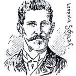 Bruder Leopold