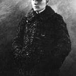 Alexander Kobelkoff