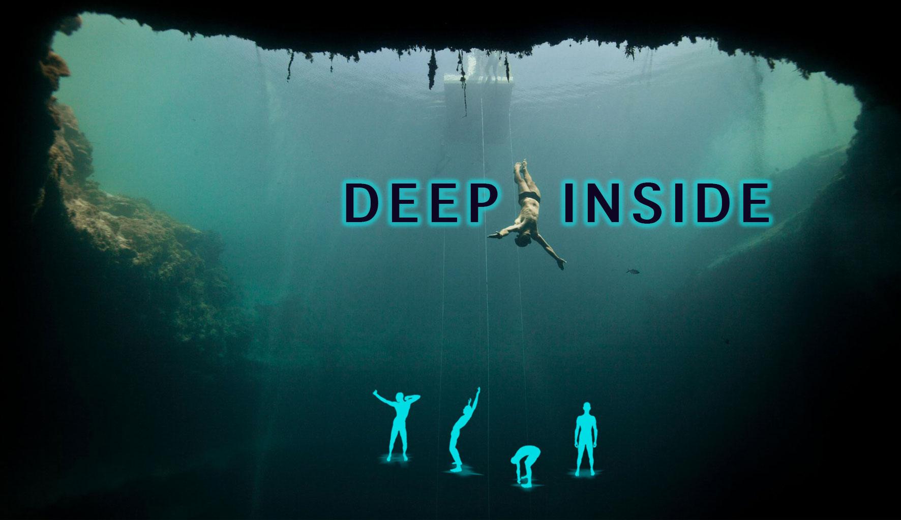 Deep_Inside_Pratica-Bioenergetica