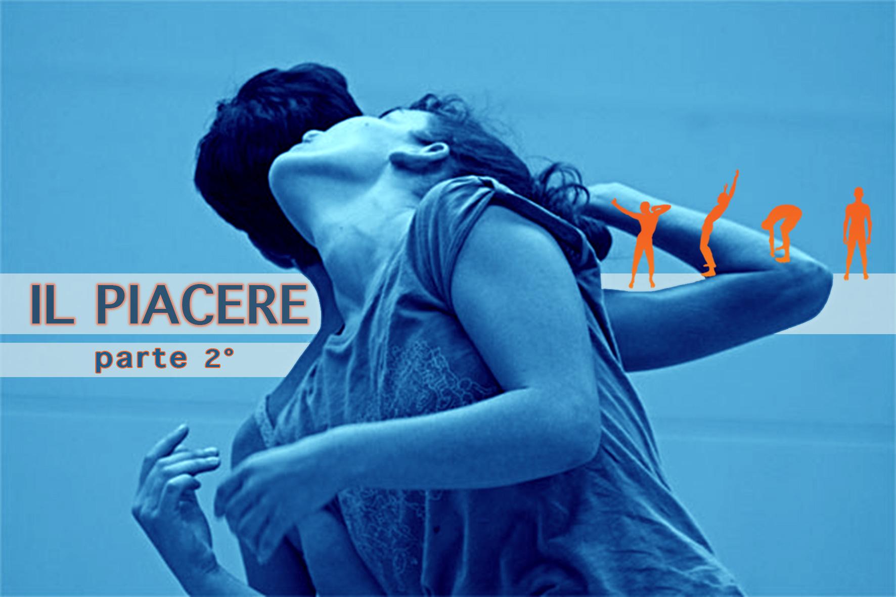Il-piacere_2_Pratica-Bioenergetica
