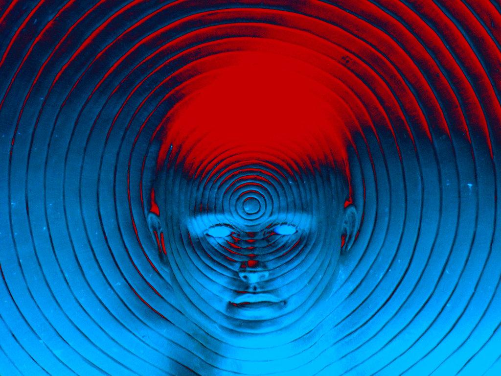 Meditazione e vibrazioni