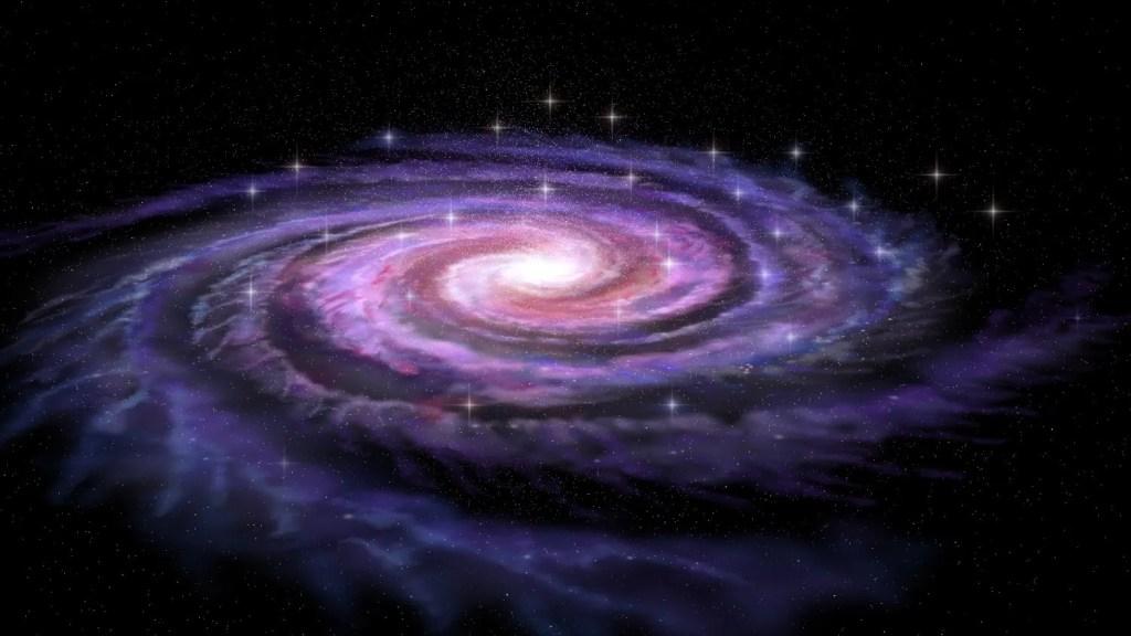 galassia-spirale-pratica-bioenergetica