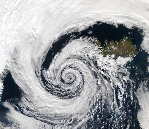 spirali-atmosferiche-pratica-bioenergetica
