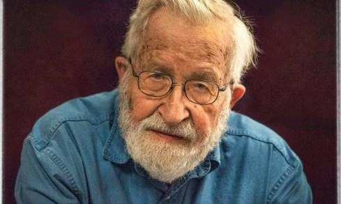 Noam-Chomsky-1-pratica-bioenergetica.jpg