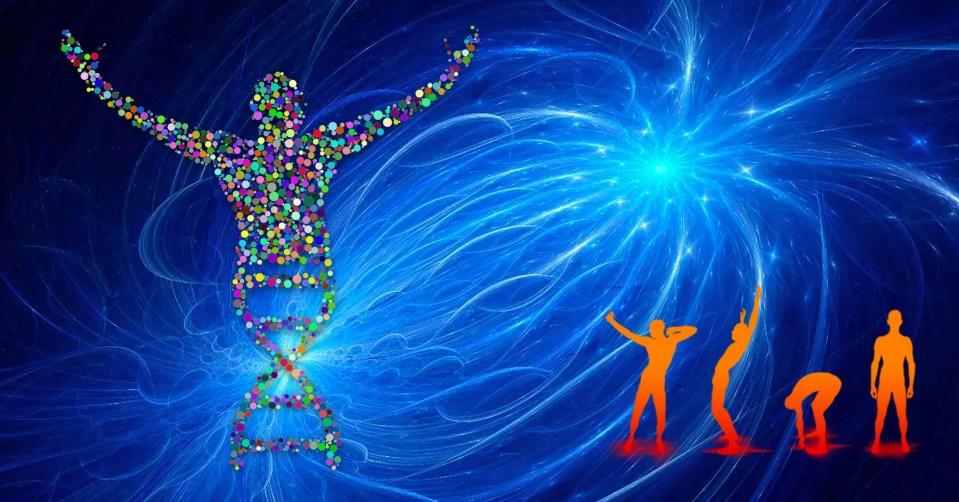Le-emozioni-modificano-dna-pratica-bioenergetica
