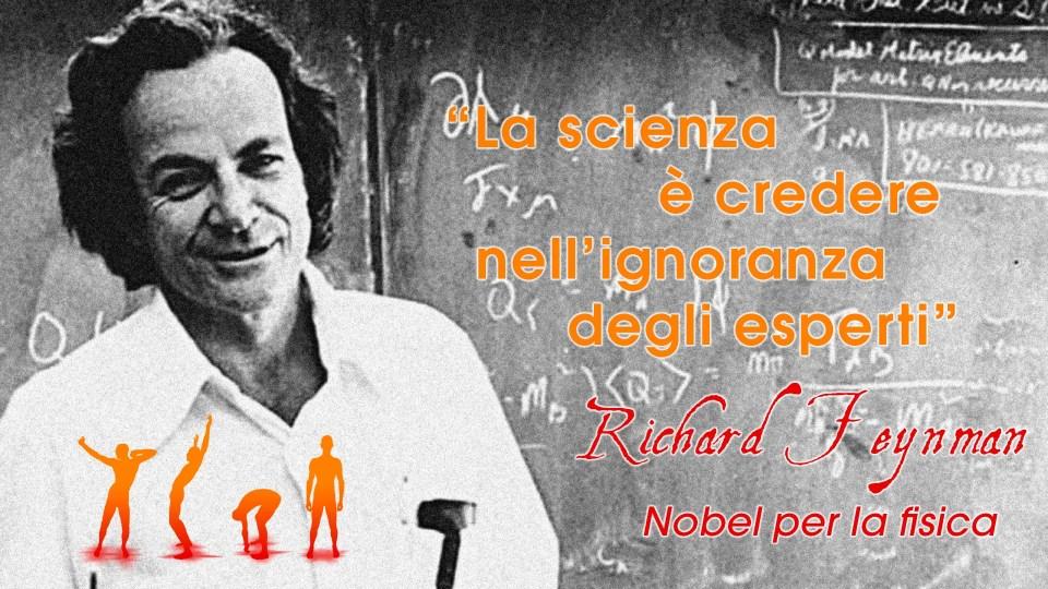 Richard-Feynman-pratica-bioenergetica