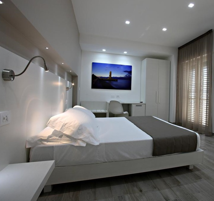 Scia Per Aprire Una Guest House O Affittacamere A Roma