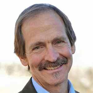 Scott Shannon, M.D.