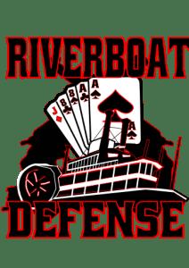 riverboatdefenselogo