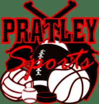 Pratley Sports