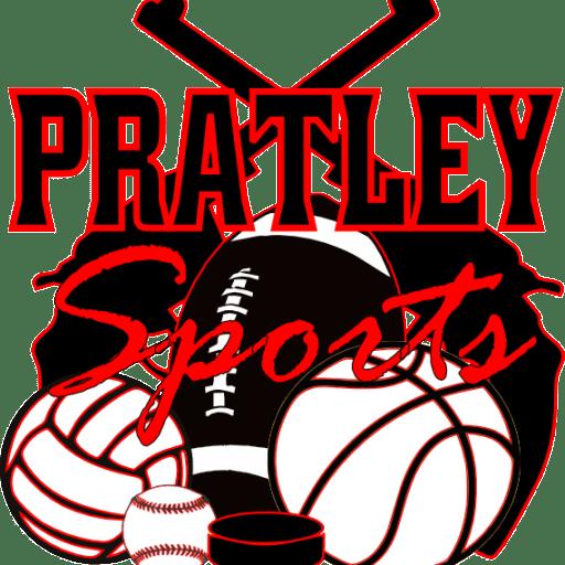 cropped-Pratley-Sports-Logo.png