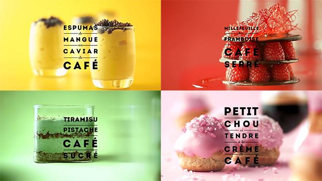 Couleur Cafe by Carte Noire
