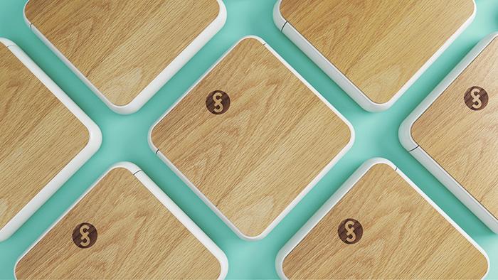 Fittbo: Marmita moderna, prática e cara