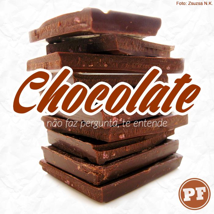Chocolate: te entende via http://pratofundo.com