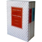 Xepa: Box Julia Child - Mastering The Art Of French Cooking