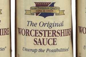 Como Pronunciar Worcestershire Sauce