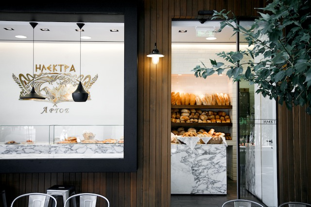Elektra Bakery (3)