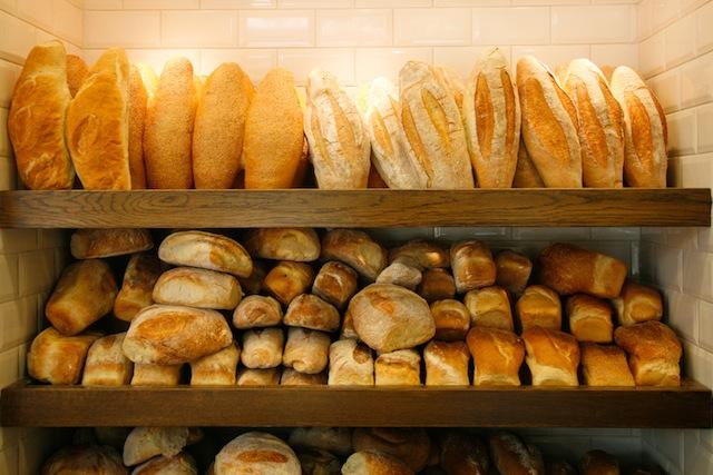 Elektra Bakery (2)