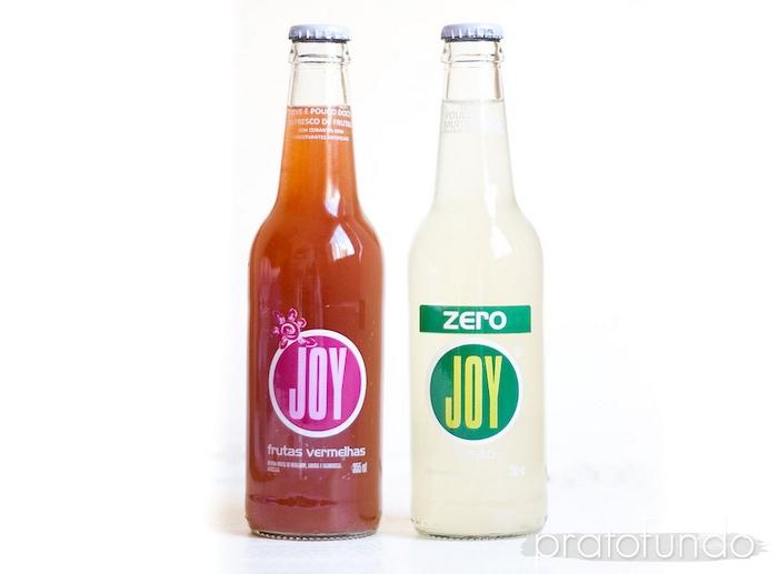 Suco Joy