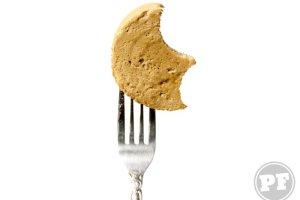 PraComer Vegano: Carne Vegetal e Chips de Beterrada