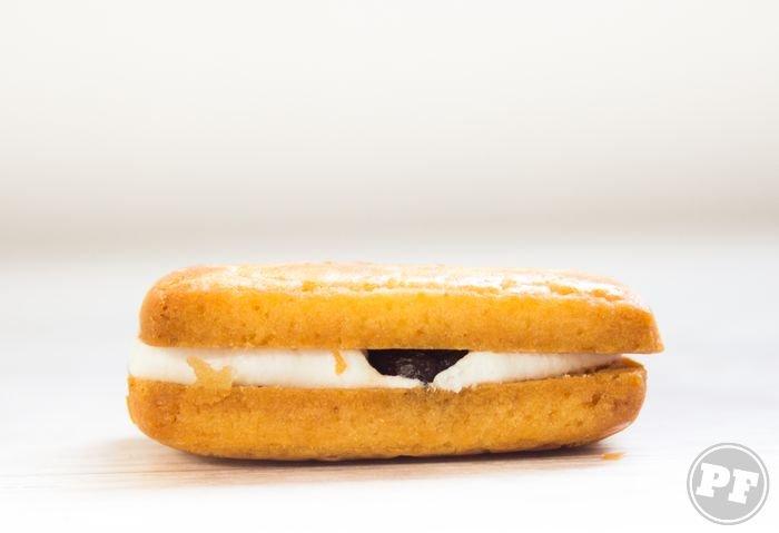 PraComer:: Japão - Revanche do Choco Pie e Jagabee via PratoFundo