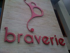 Braverie