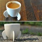 Xícara Espresso Rocket