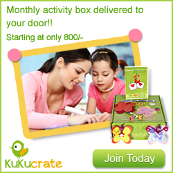 KuKucrate review