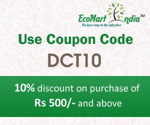 Ecomart India