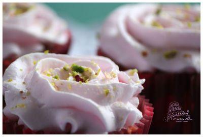 https://pratsmusings.com/2014/12/18/mug-cakes-recipe/