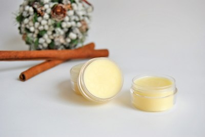 6 DIY Lip Balms for Soft Lips this Winter